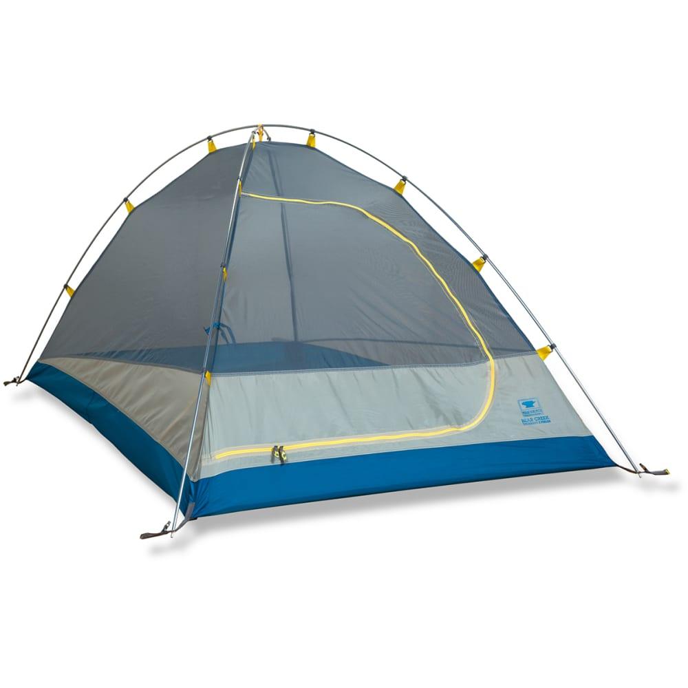 MOUNTAINSMITH Bear Creek 2 Tent ONESIZE