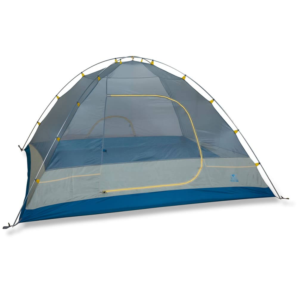 MOUNTAINSMITH Bear Creek 4 Tent ONESIZE