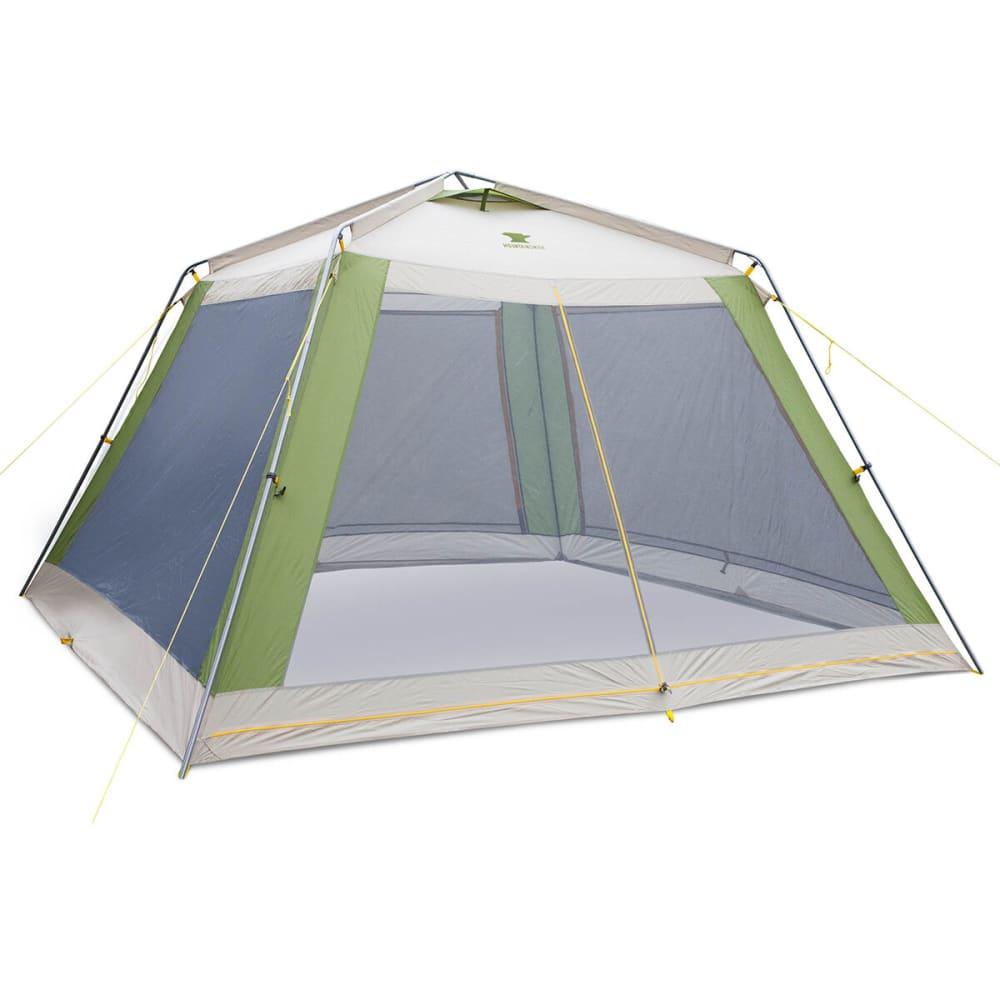 MOUNTAINSMITH Shelter House - CACTUS GREEN