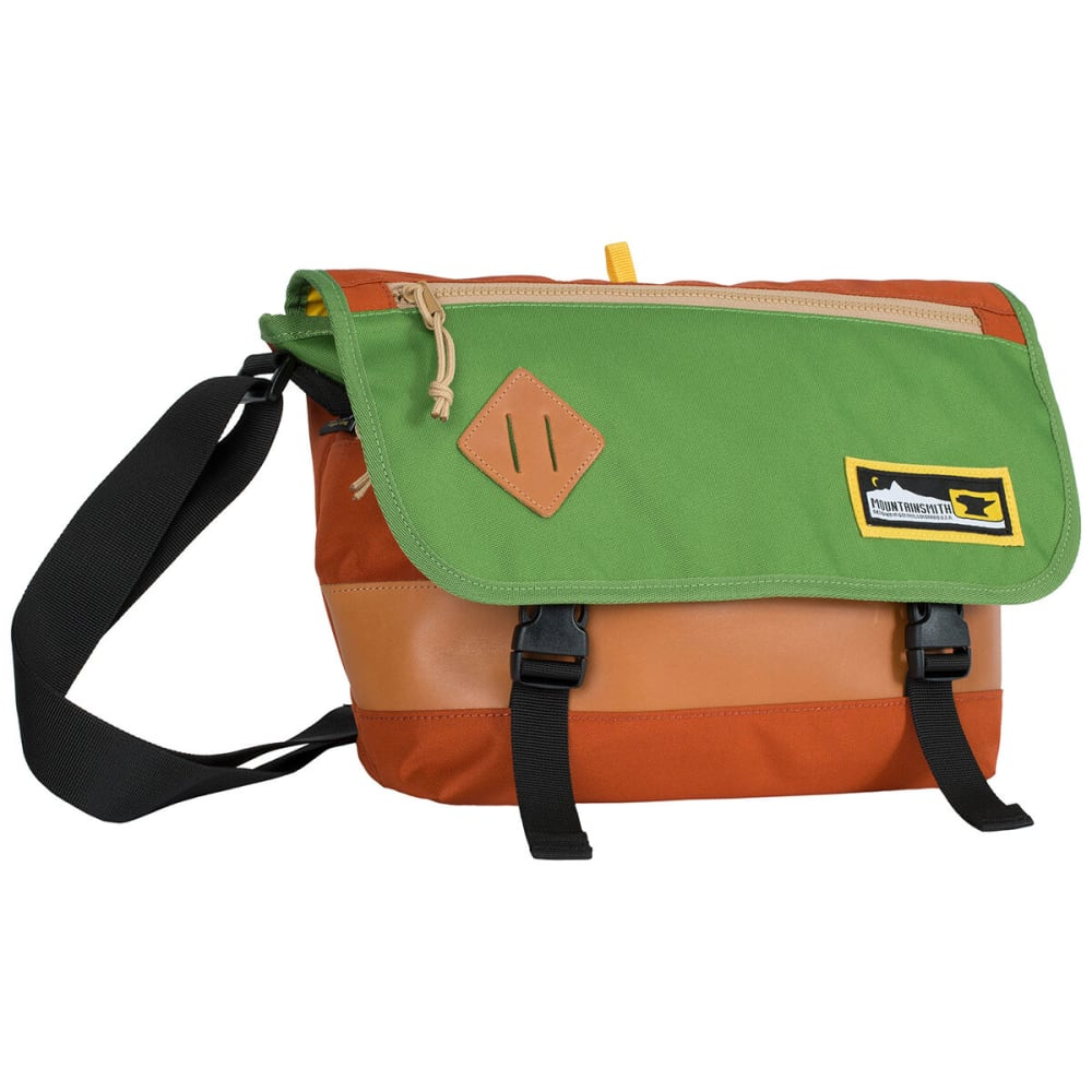 MOUNTAINSMITH Trippin Sling Bag ONESIZE