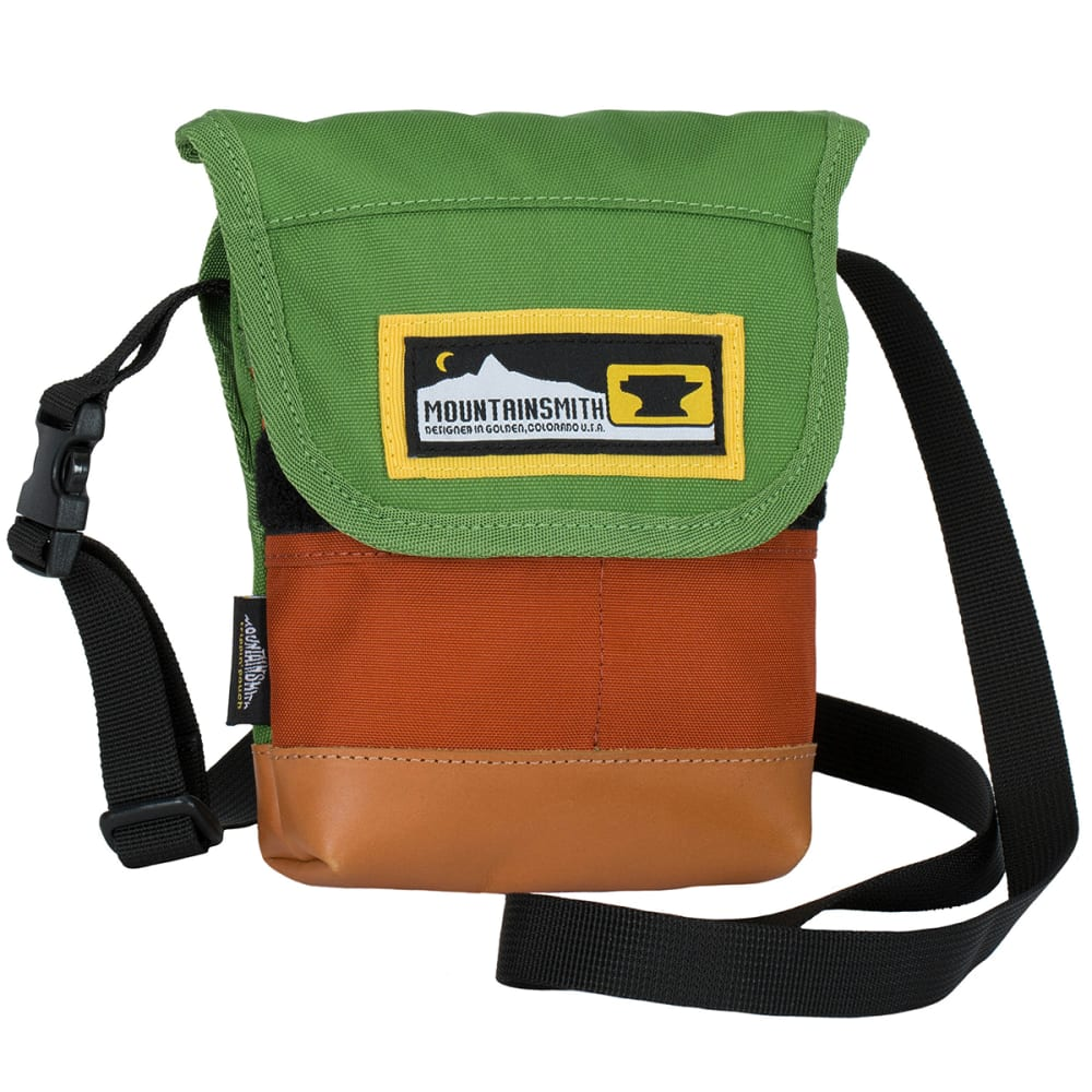 MOUNTAINSMITH Trippin Pouch ONESIZE