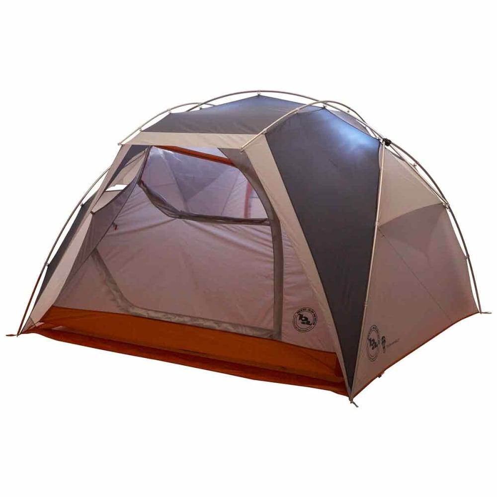 BIG AGNES Titan 4 mtnGLO Tent - NO COLOR