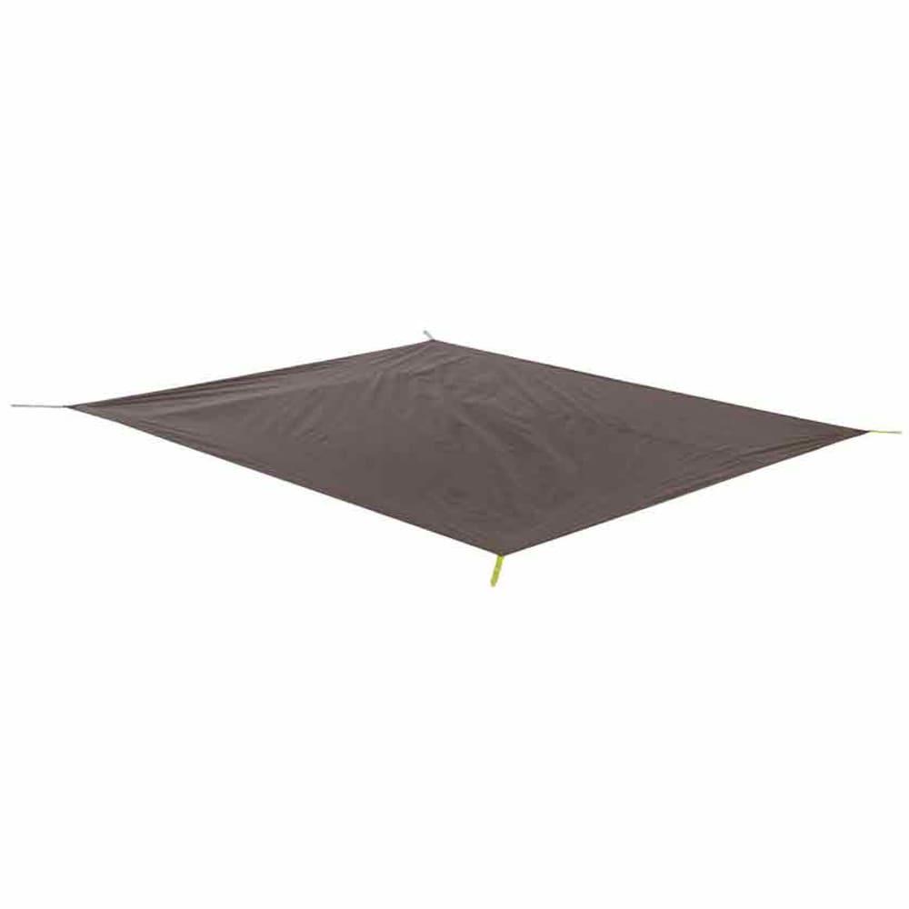BIG AGNES Titan 4 Tent Footprint - NO COLOR