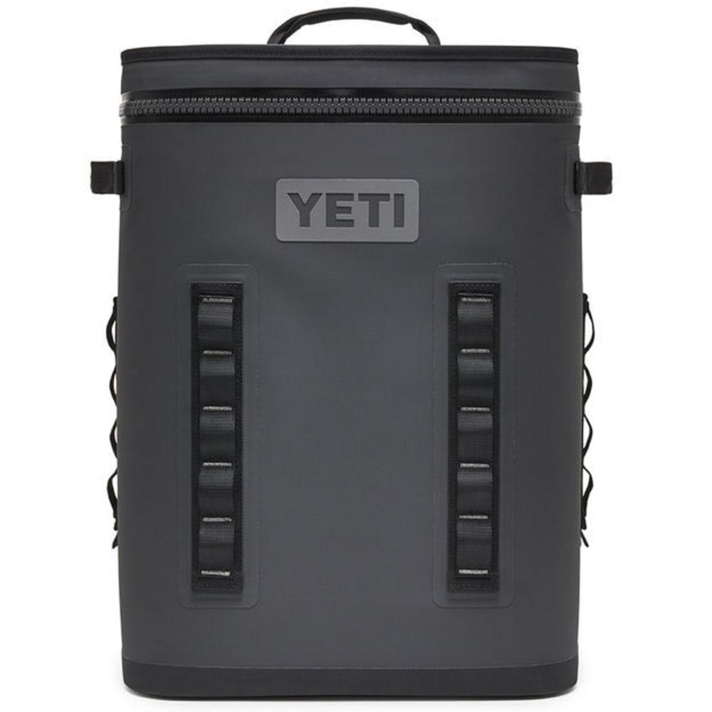 YETI Hopper BackFlip 24 Cooler Backpack ONESIZE