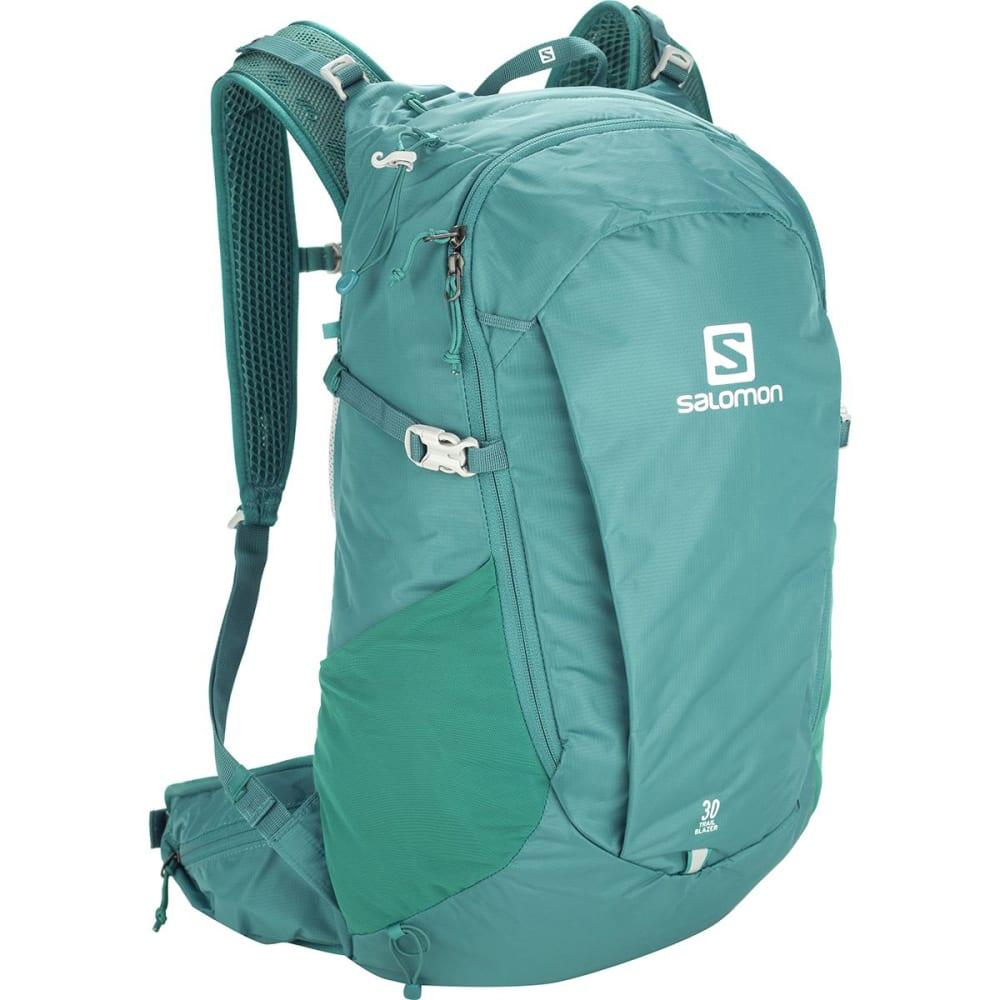 SALOMON Trailblazer 20 Pack ONESIZE