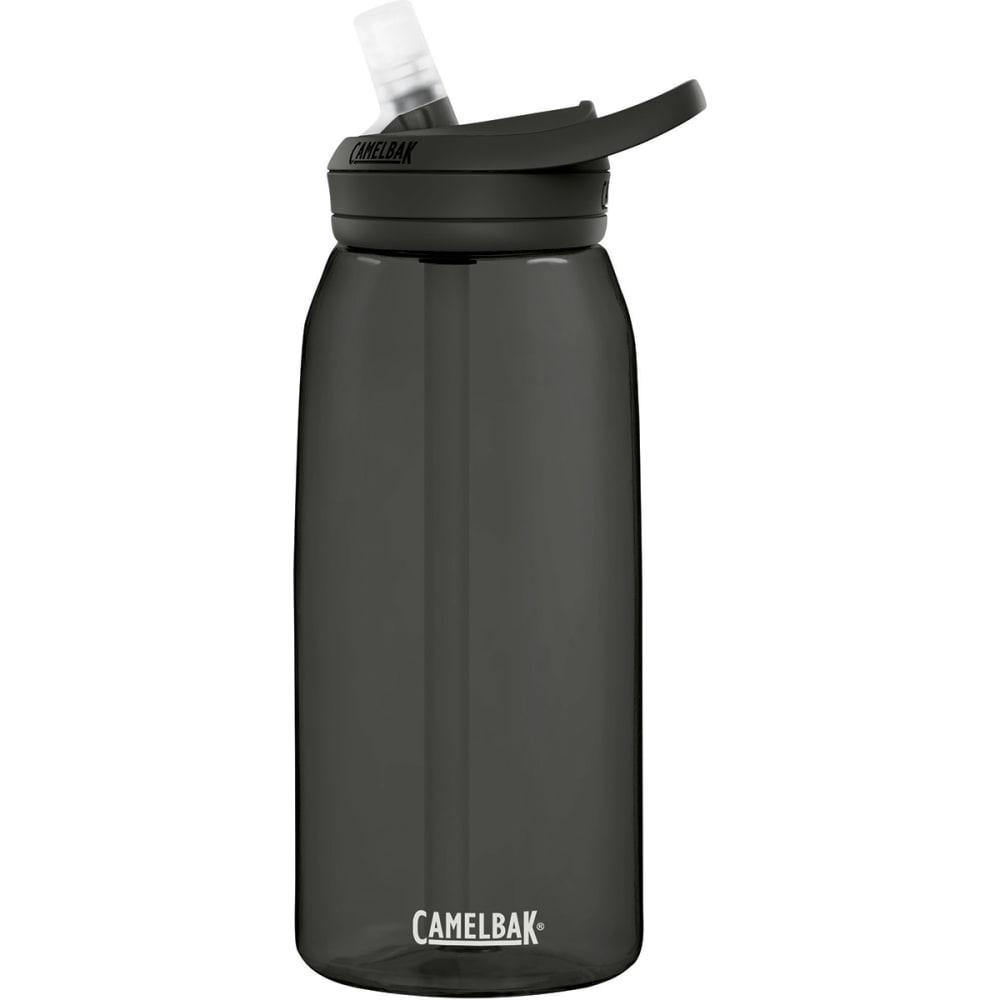 CAMELBAK Eddy 1L Water Bottle - CHARCOAL