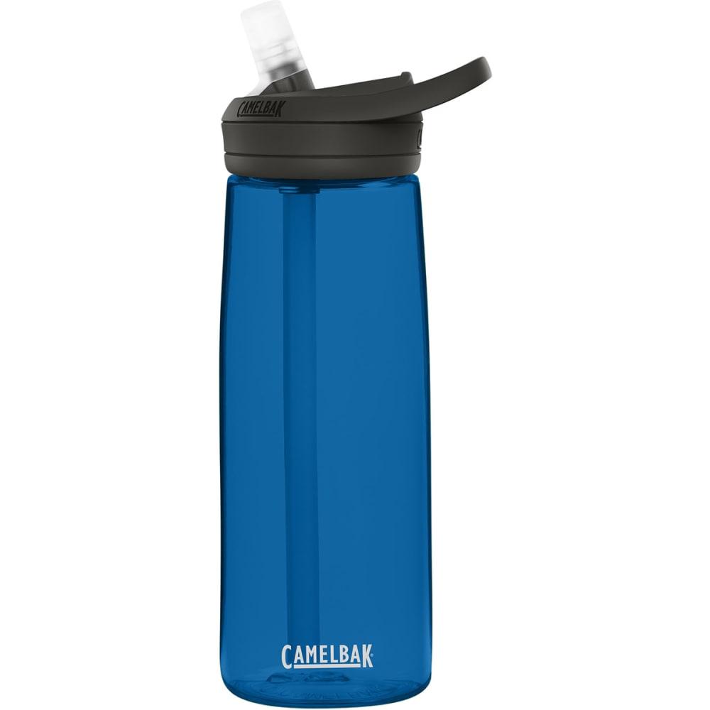 CAMELBAK Eddy .75L Water Bottle ONESIZE