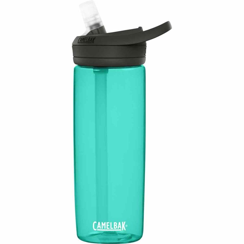 CAMELBAK Eddy Water Bottle, .6L ONESIZE