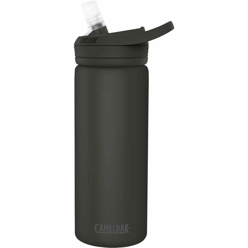 CamelBak Eddy+ SST Vacuum Insulated Stainless Water Bottle, 20 oz. - JET