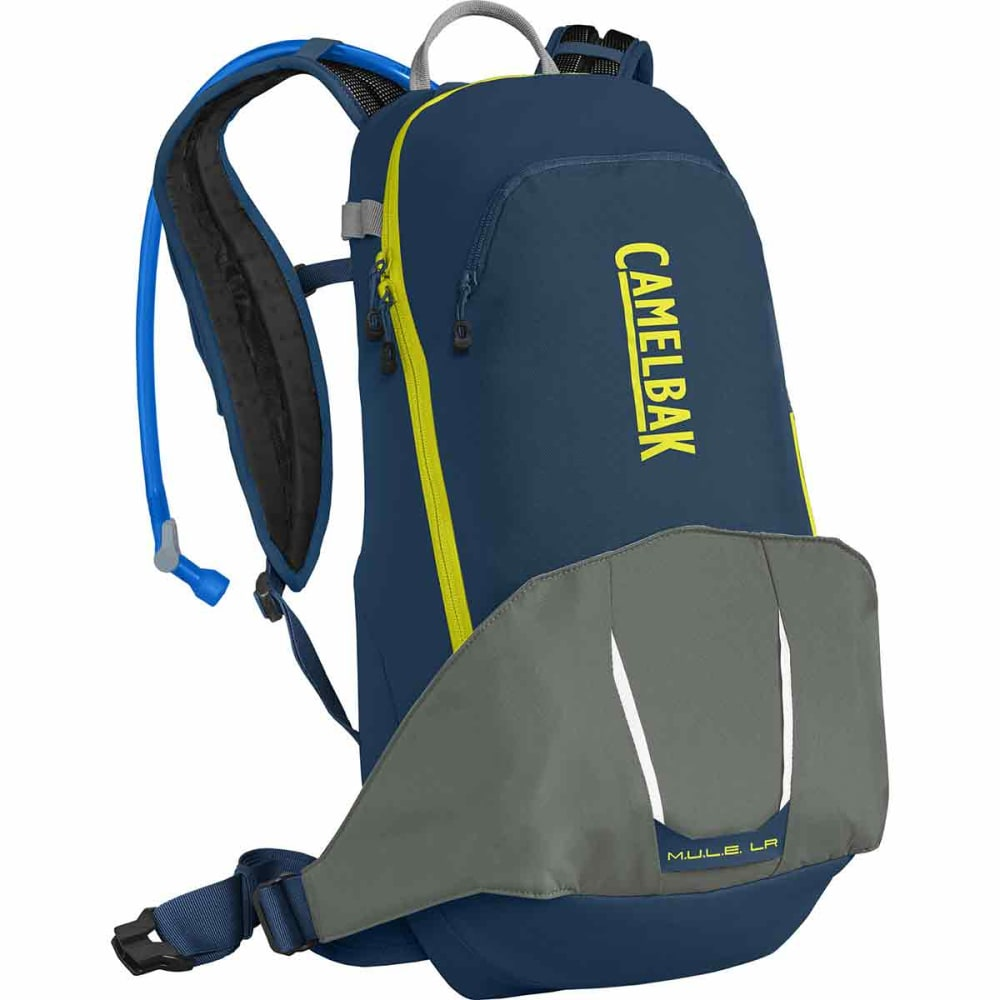 CAMELBAK MULE LR 15 Hydration Pack ONESIZE
