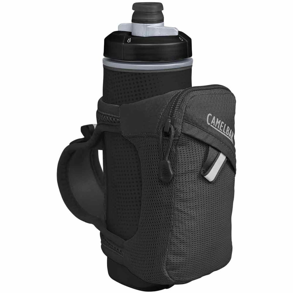 CAMELBAK Quick Grip Chill ONESIZE