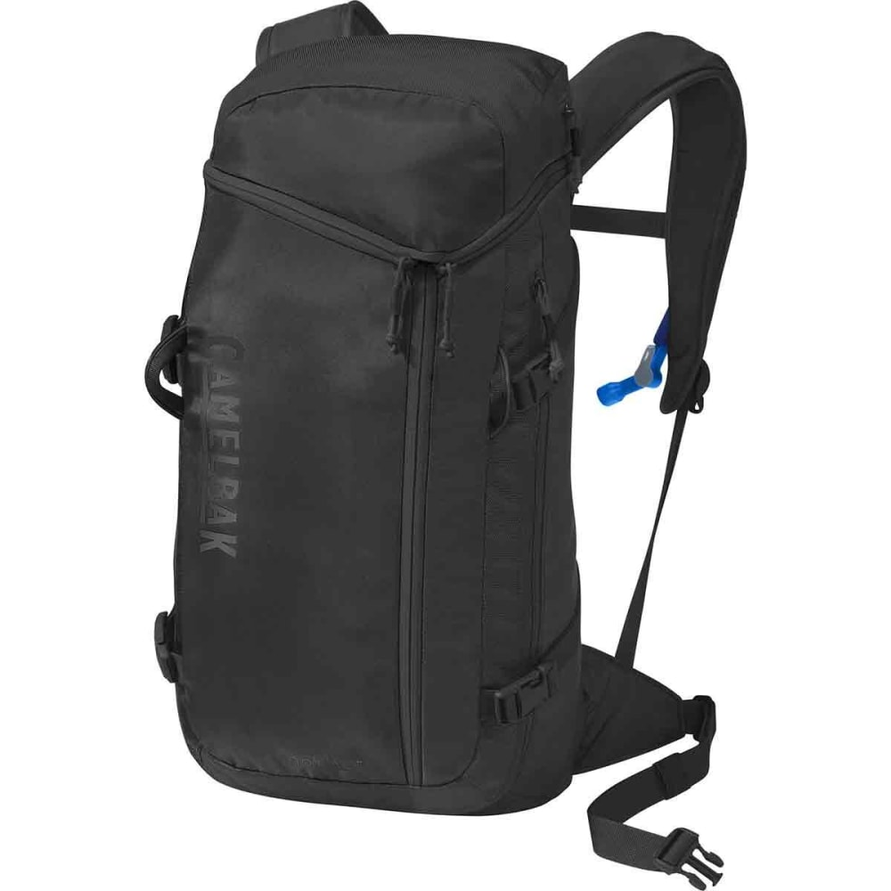 CAMELBAK Snoblast Hydration Pack - BLACK