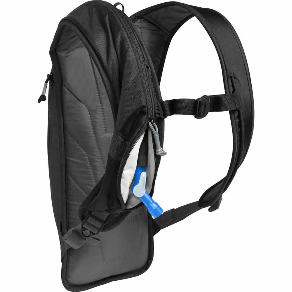 CAMELBAK Zoid Ski Hydration Pack - BLACK