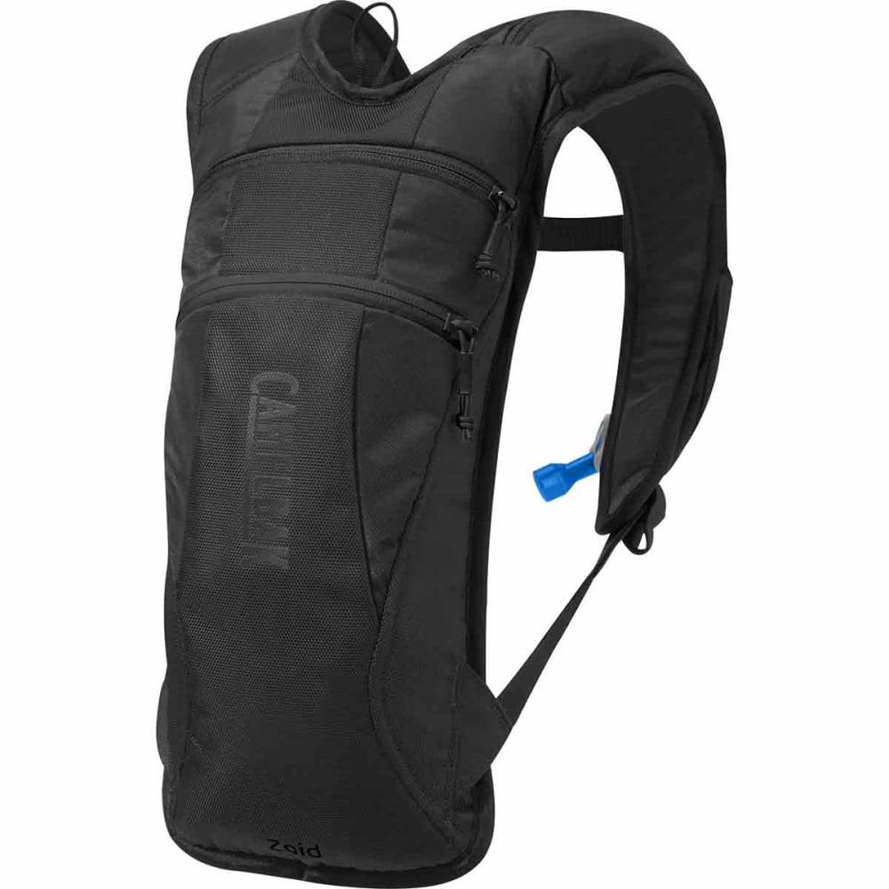 CAMELBAK Zoid Ski Hydration Pack ONESIZE