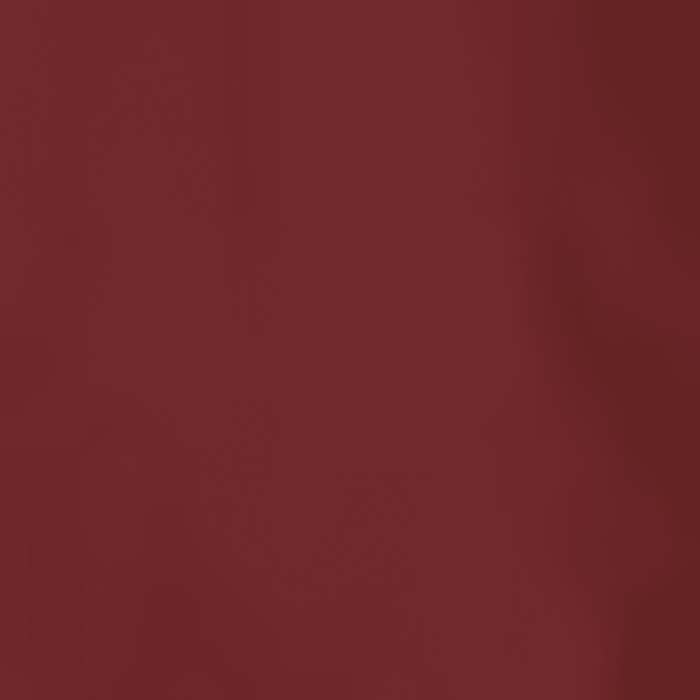 AGATE - 0862