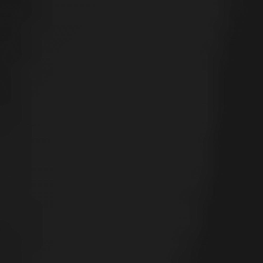 0001 BLACK