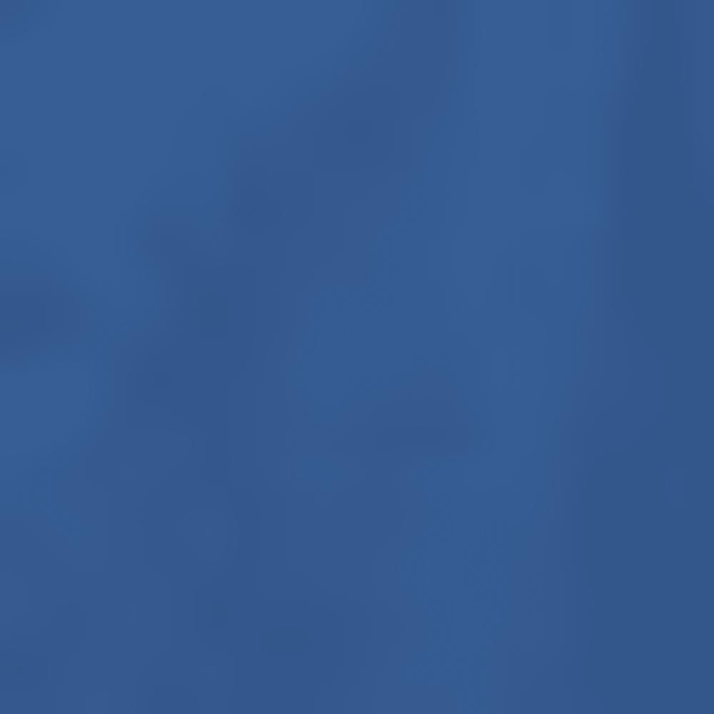 COBALT/NAVAL BLUE