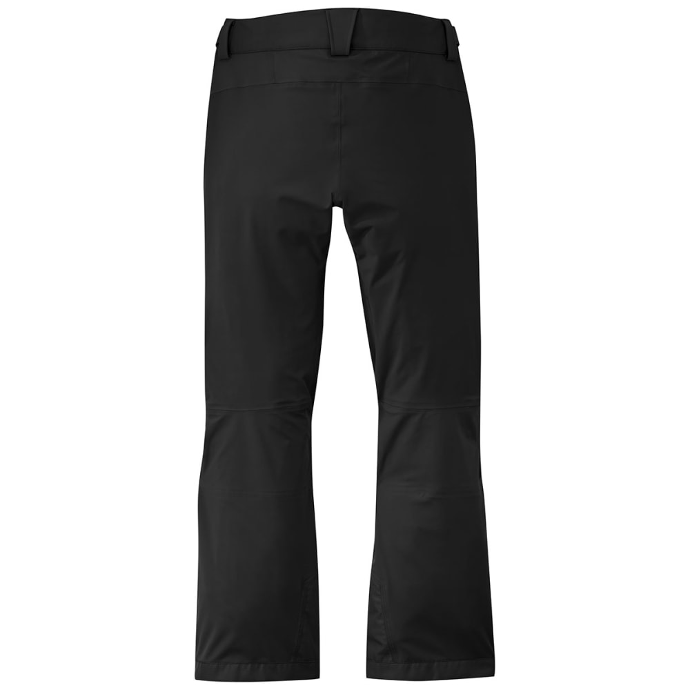 OUTDOOR RESEARCH Women's Skyward II Pants - BLACK - 0001
