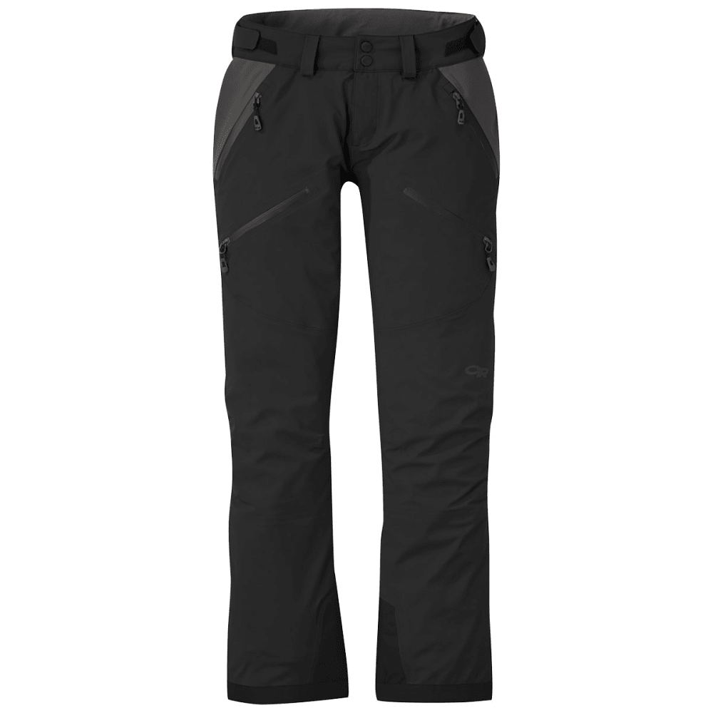 OUTDOOR RESEARCH Women's Skyward II Pants XS