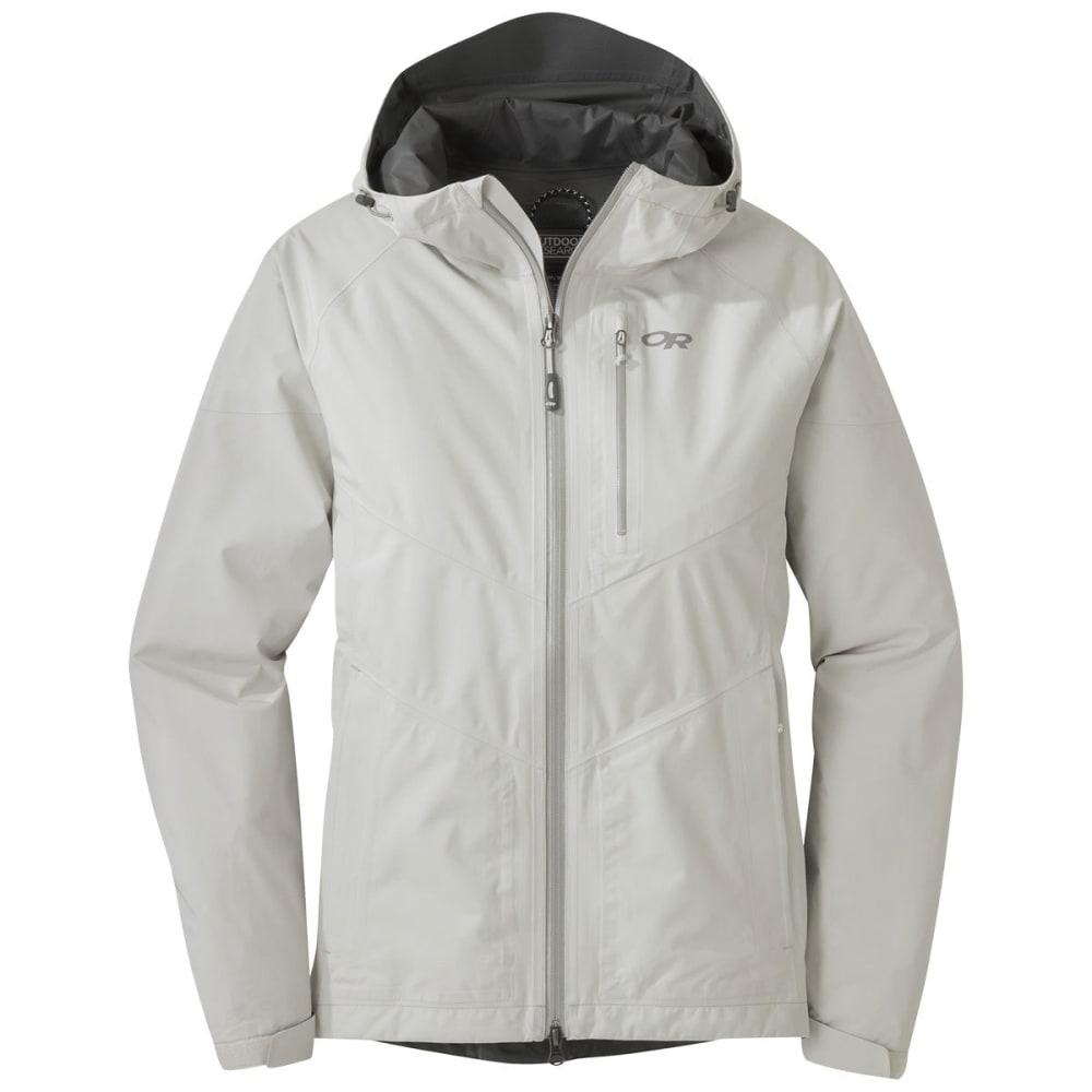 OUTDOOR RESEARCH Women's Aspire Jacket - 0910 SAND