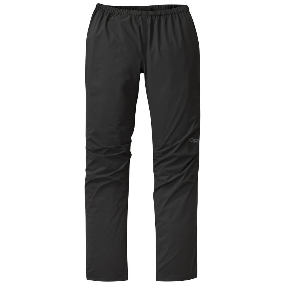 OUTDOOR RESEARCH Women's Aspire Pants XS