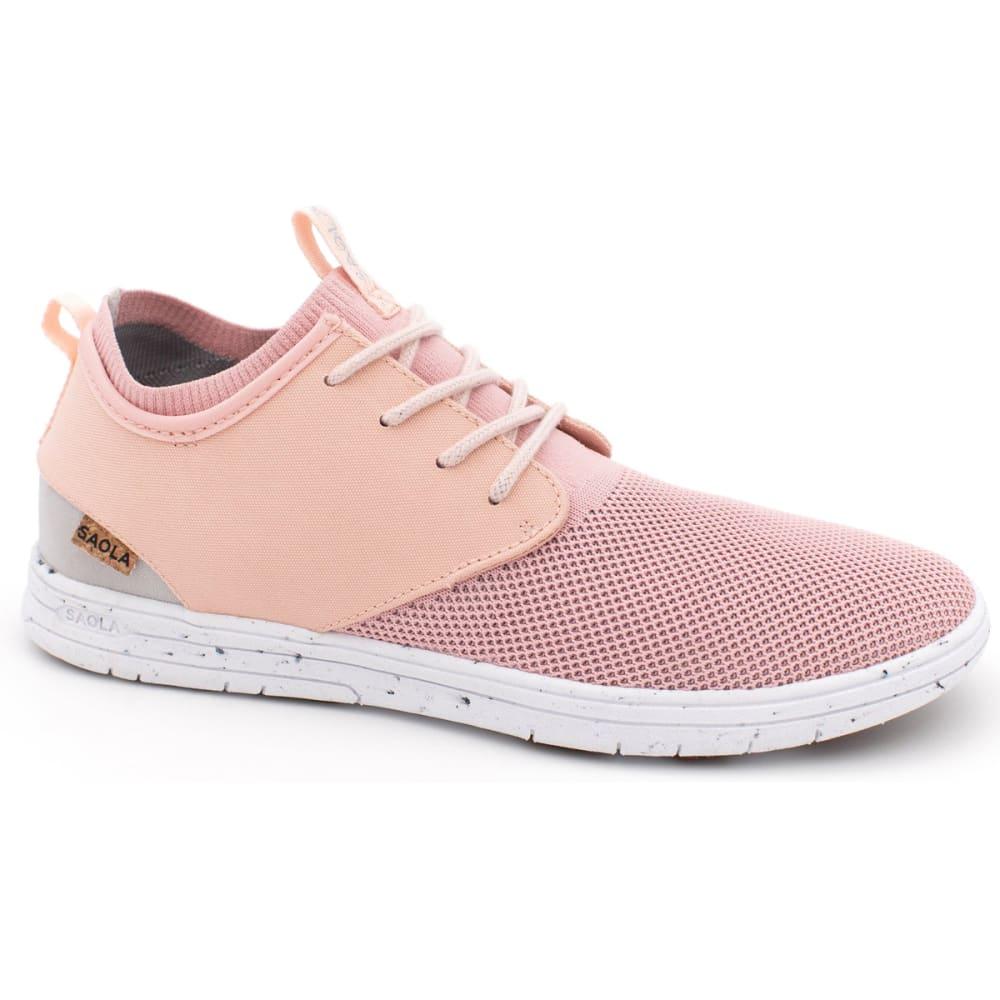 SAOLA Women's Semnoz 2 Shoe 7