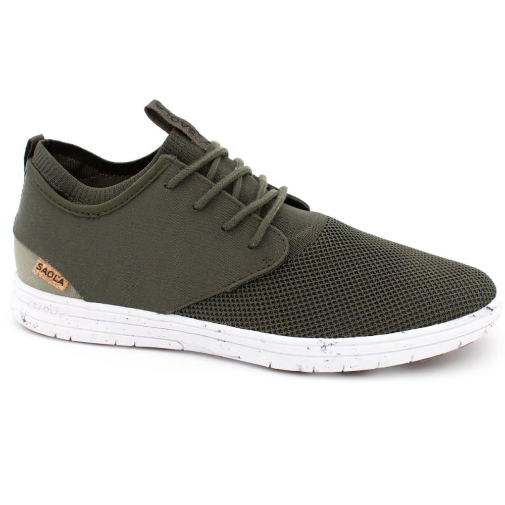 SAOLA Men's Semnoz 2 Shoe 8