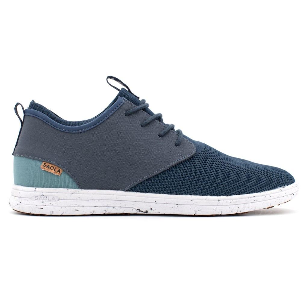 SAOLA Men's Semnoz 2 Shoe - 210-DK DENIM
