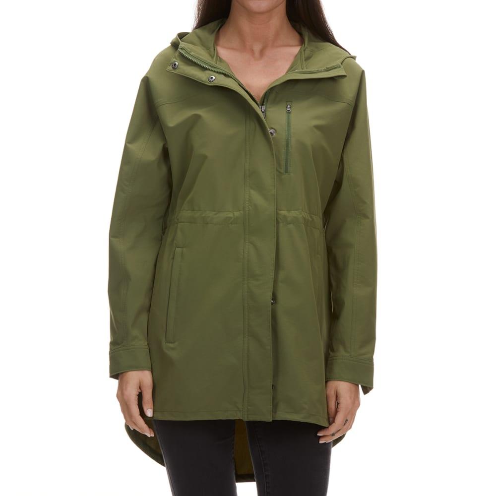 EMS Women's Compass Anorak Jacket XL