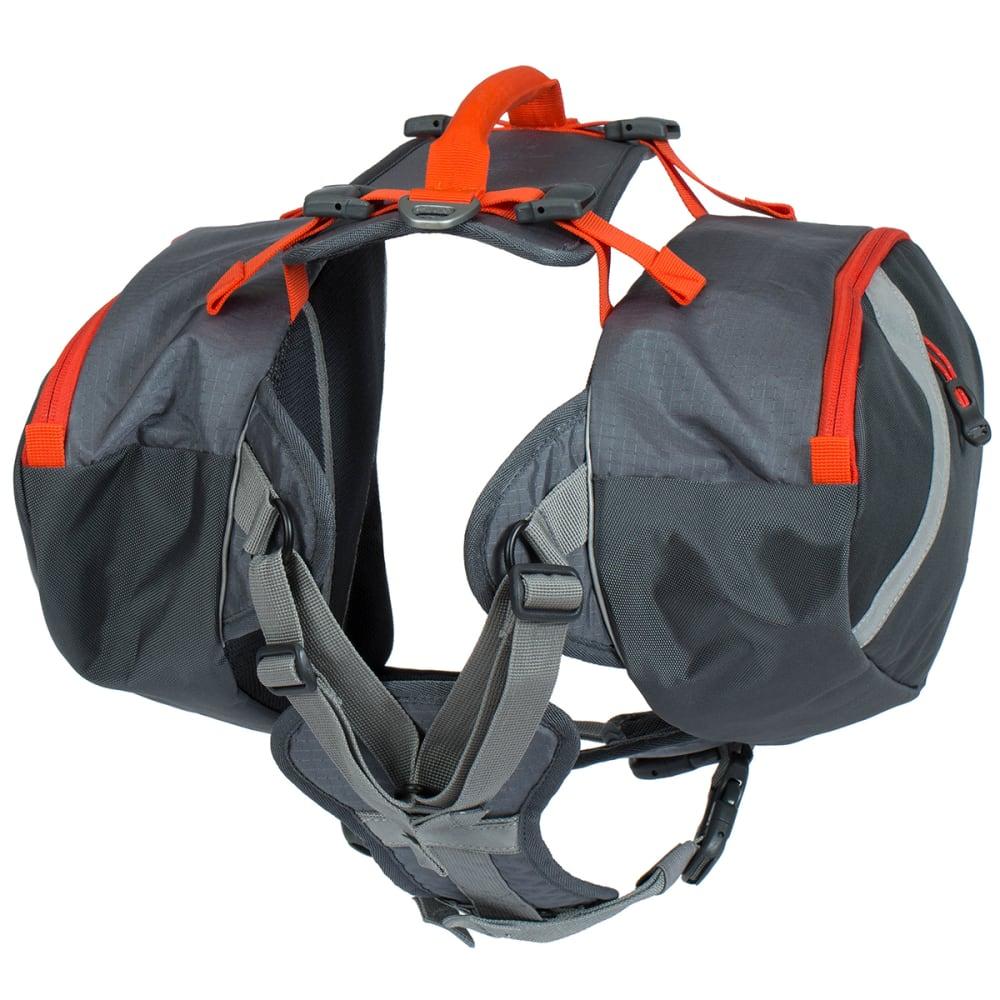MOUNTAINSMITH K-9 Pack, Medium - LAVA RED