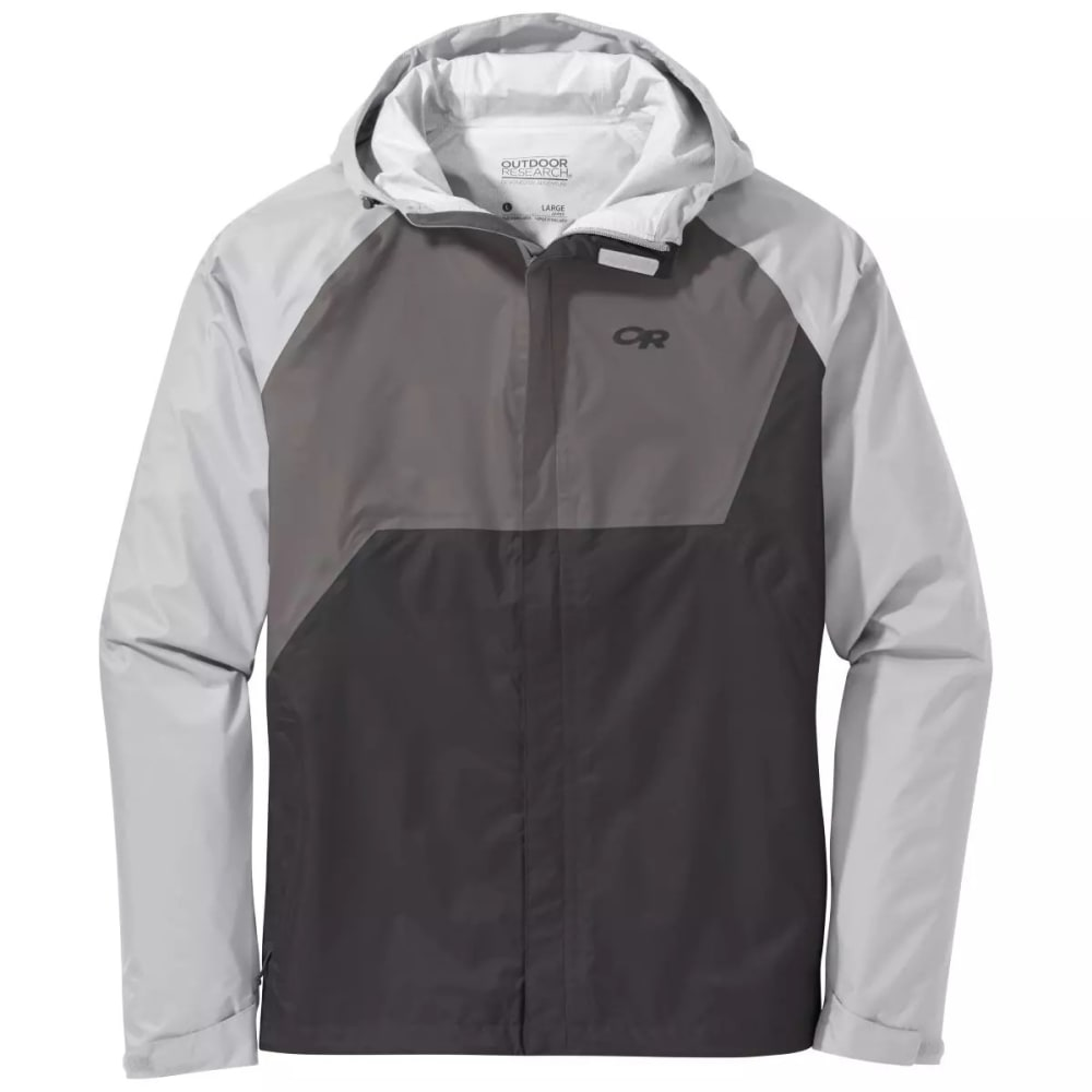 OUTDOOR RESEARCH Men's Apollo Jacket M