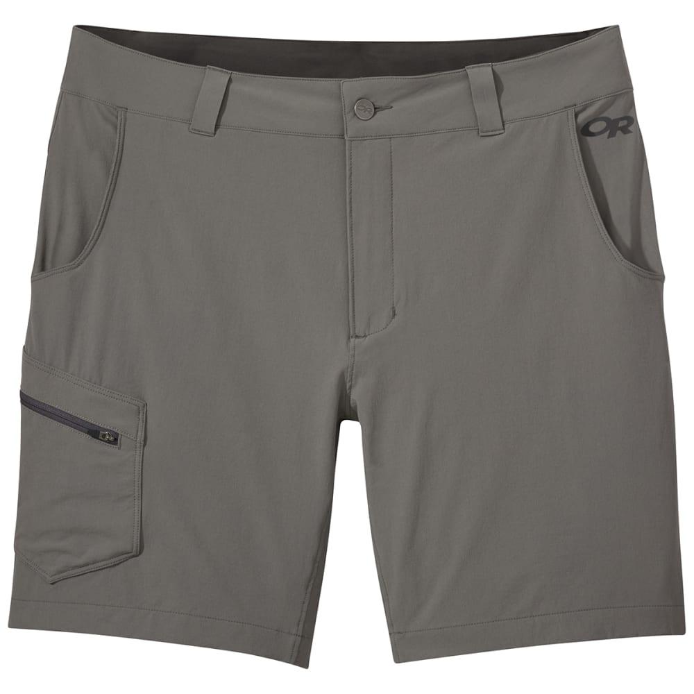 OUTDOOR RESEARCH Men's Ferrosi 10 in. Shorts 28