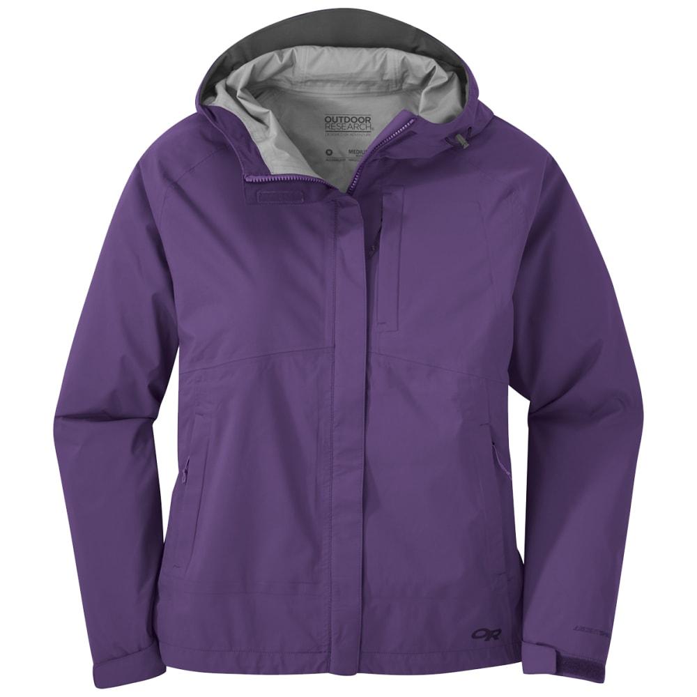 OUTDOOR RESEARCH Women's Guardian Jacket XS