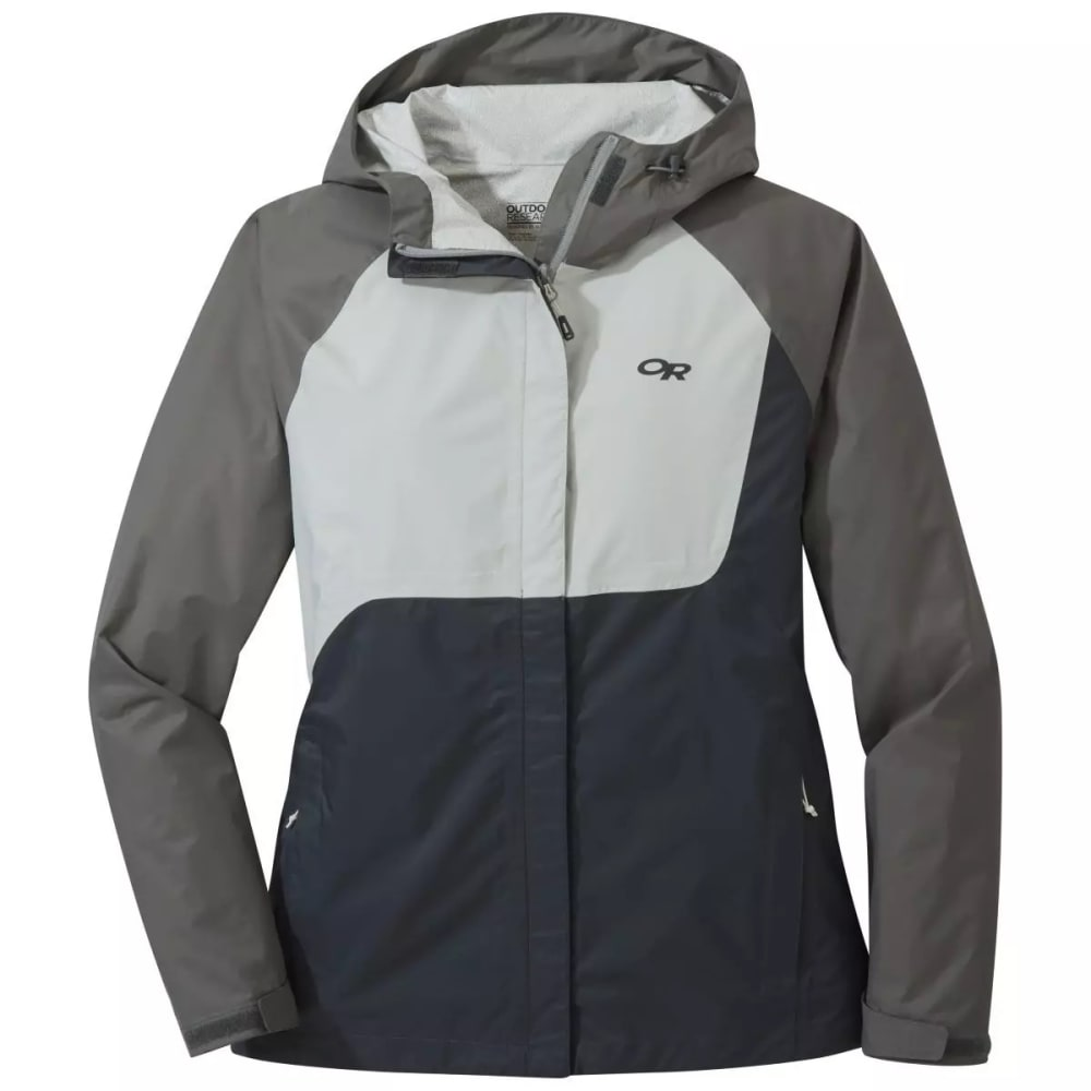 OUTDOOR RESEARCH Women's Apollo Jacket XS
