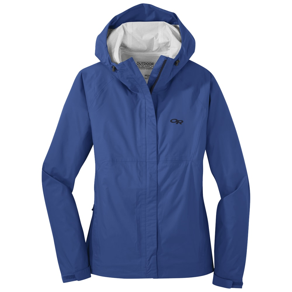OUTDOOR RESEARCH Women's Apollo Jacket S