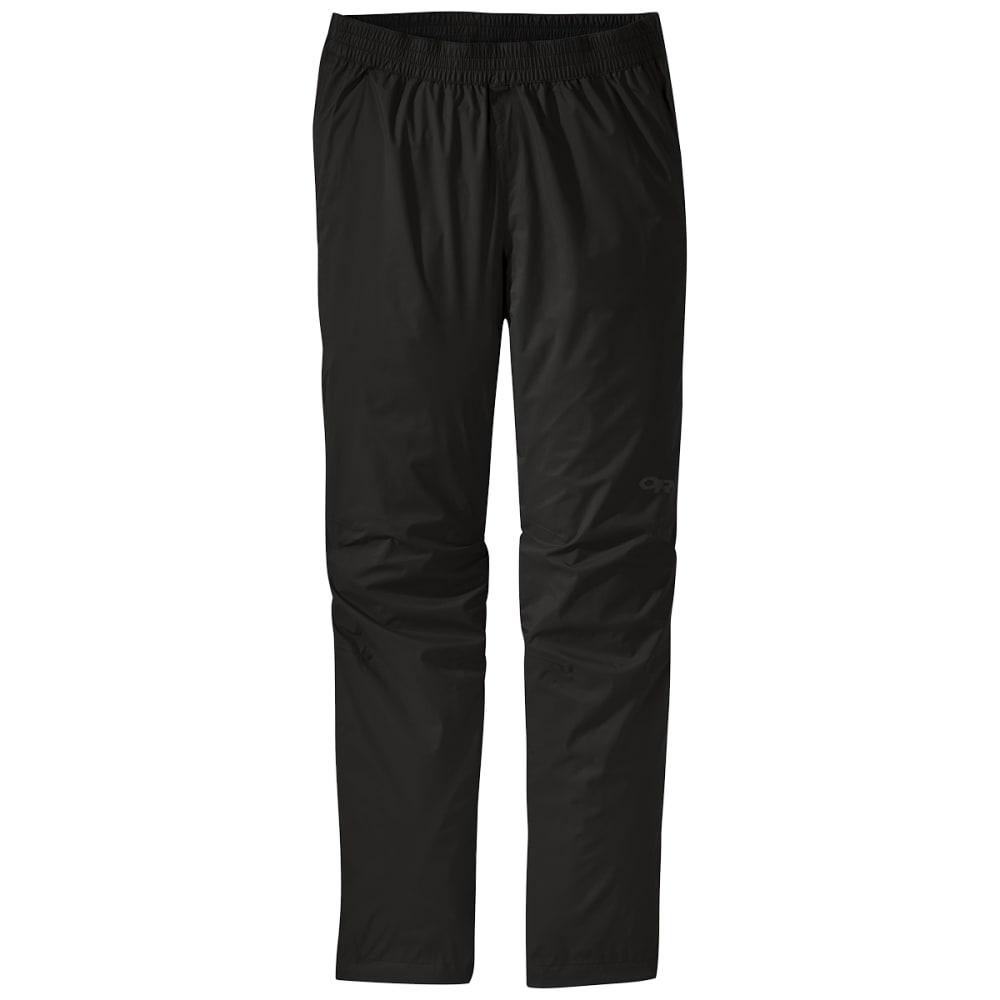 OUTDOOR RESEARCH Women's Apollo Pants - BLACK