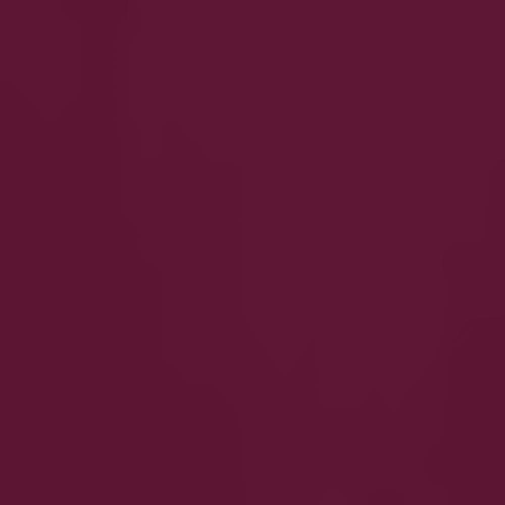 1295 GARNET