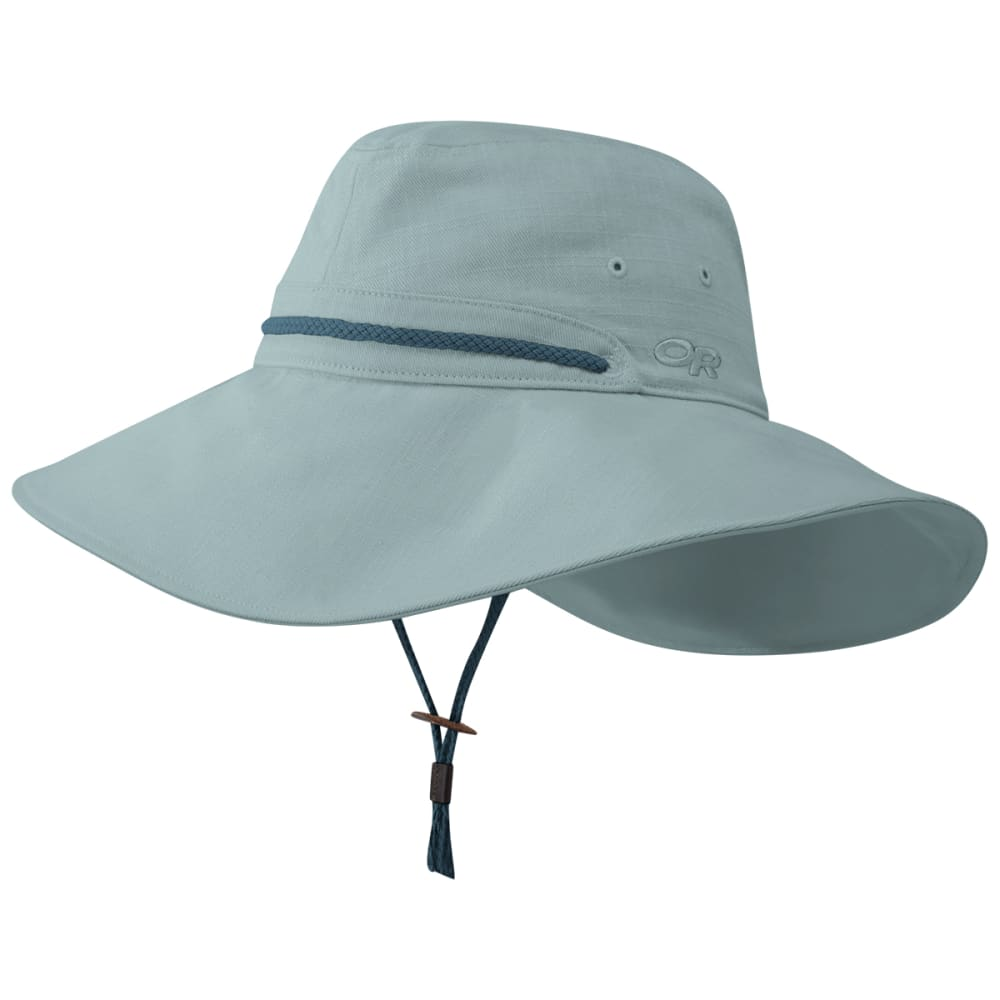 OUTDOOR RESEARCH Women's Mojave Sun Hat S/M