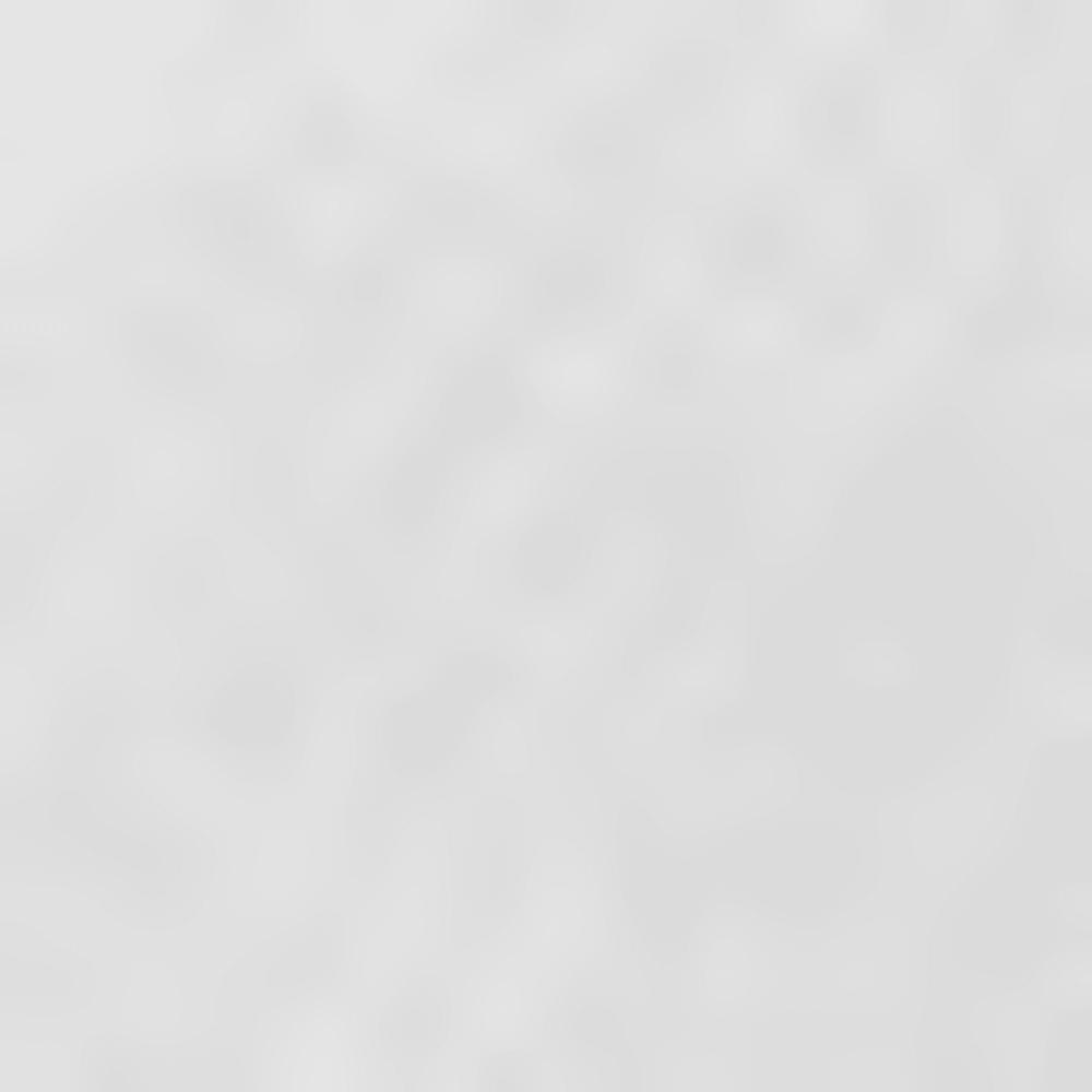 WHITE-0002