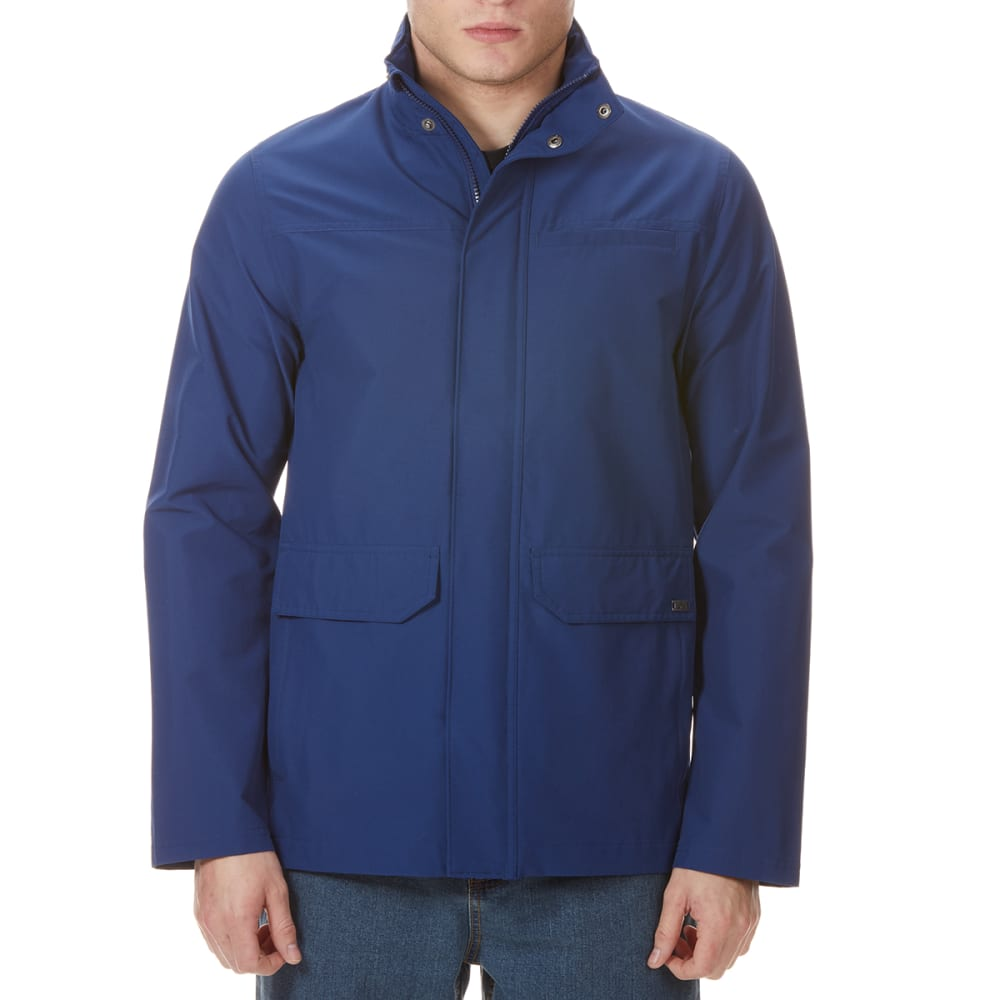 EMS Men's Compass Utility Jacket S
