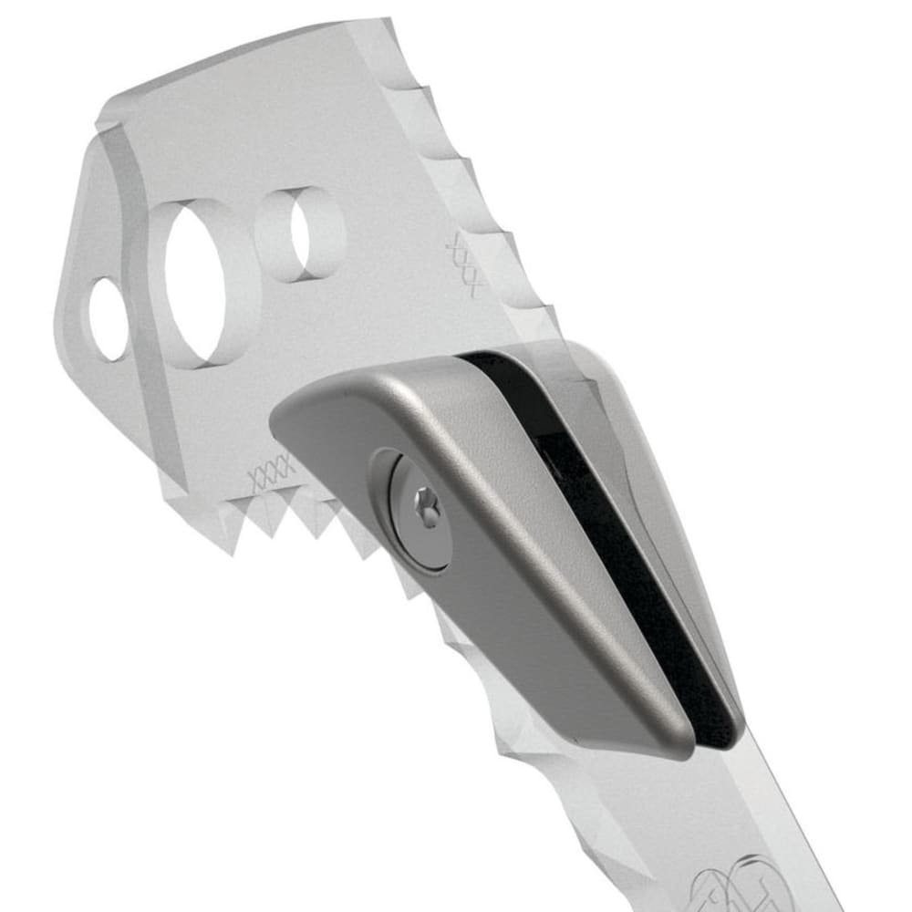 PETZL Masselottes Ice Axe Weights - NO COLOR