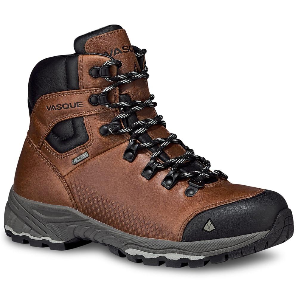 VASQUE Women's St. Elias FG GTX Hiking Boots 7