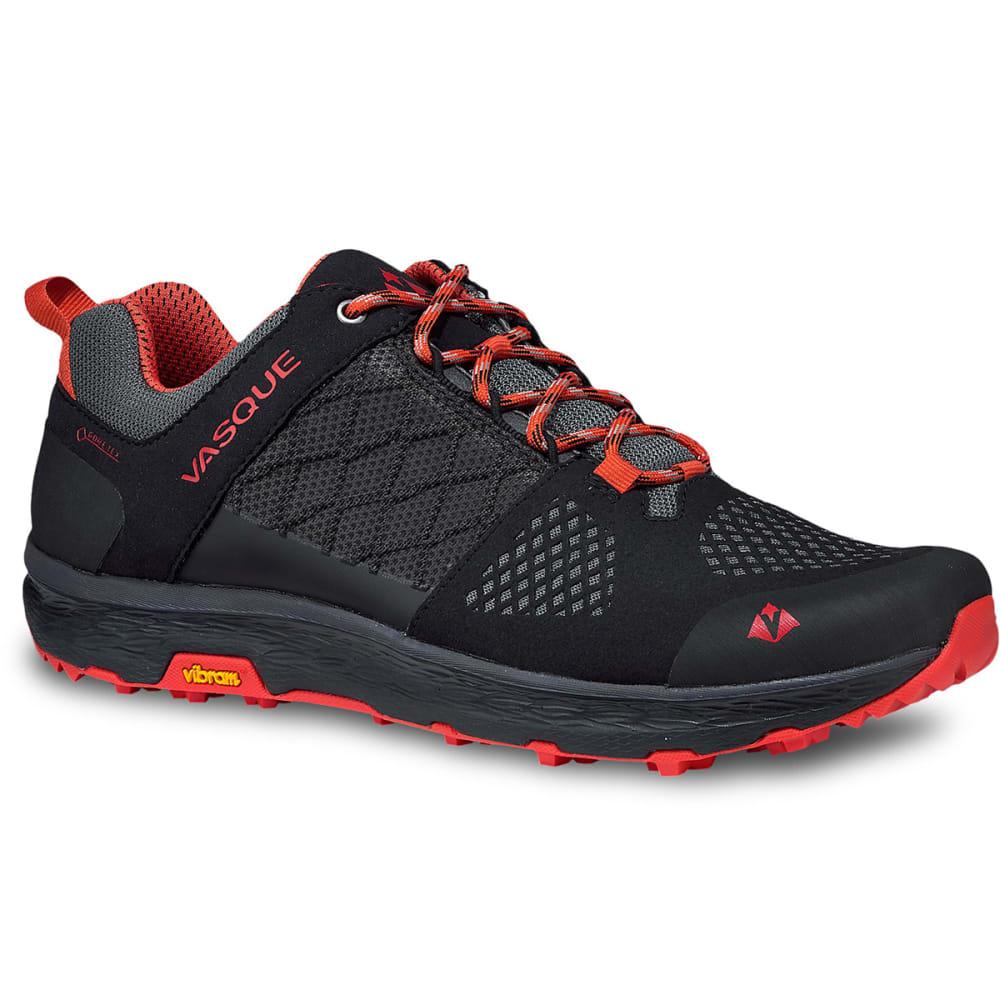 VASQUE Men's Breeze LT Low GTX Hiking Shoe 8