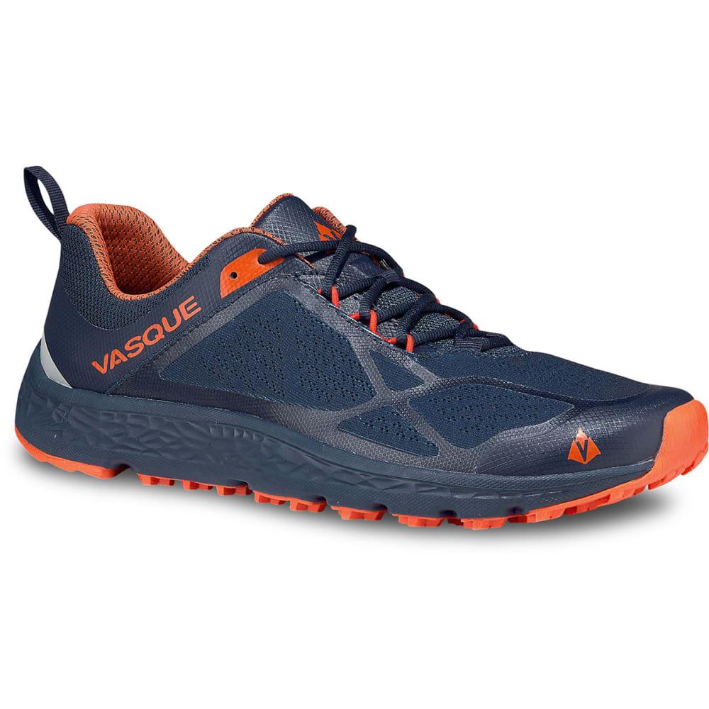 VASQUE Men's Velocity All Terrain Trail Running Shoe 8.5