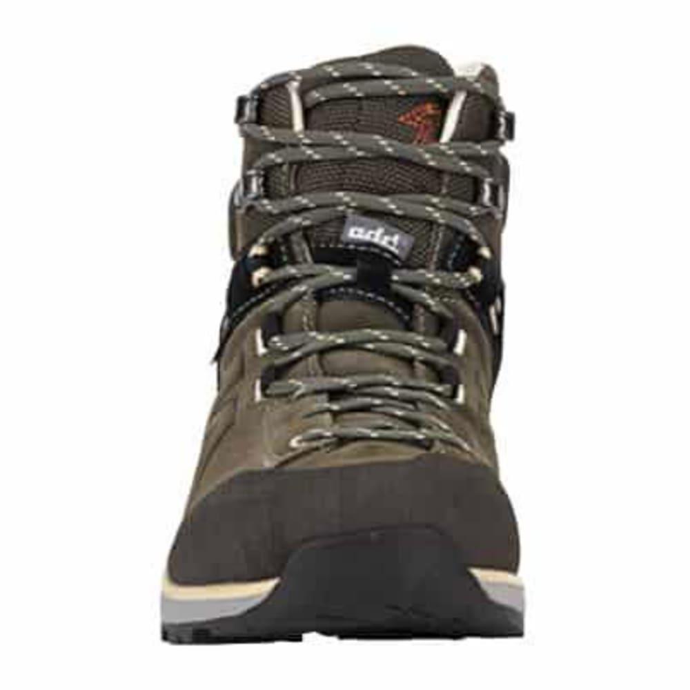 0d9feb04f67 GARMONT Men's Santiago GTX Mid Hiking Boots