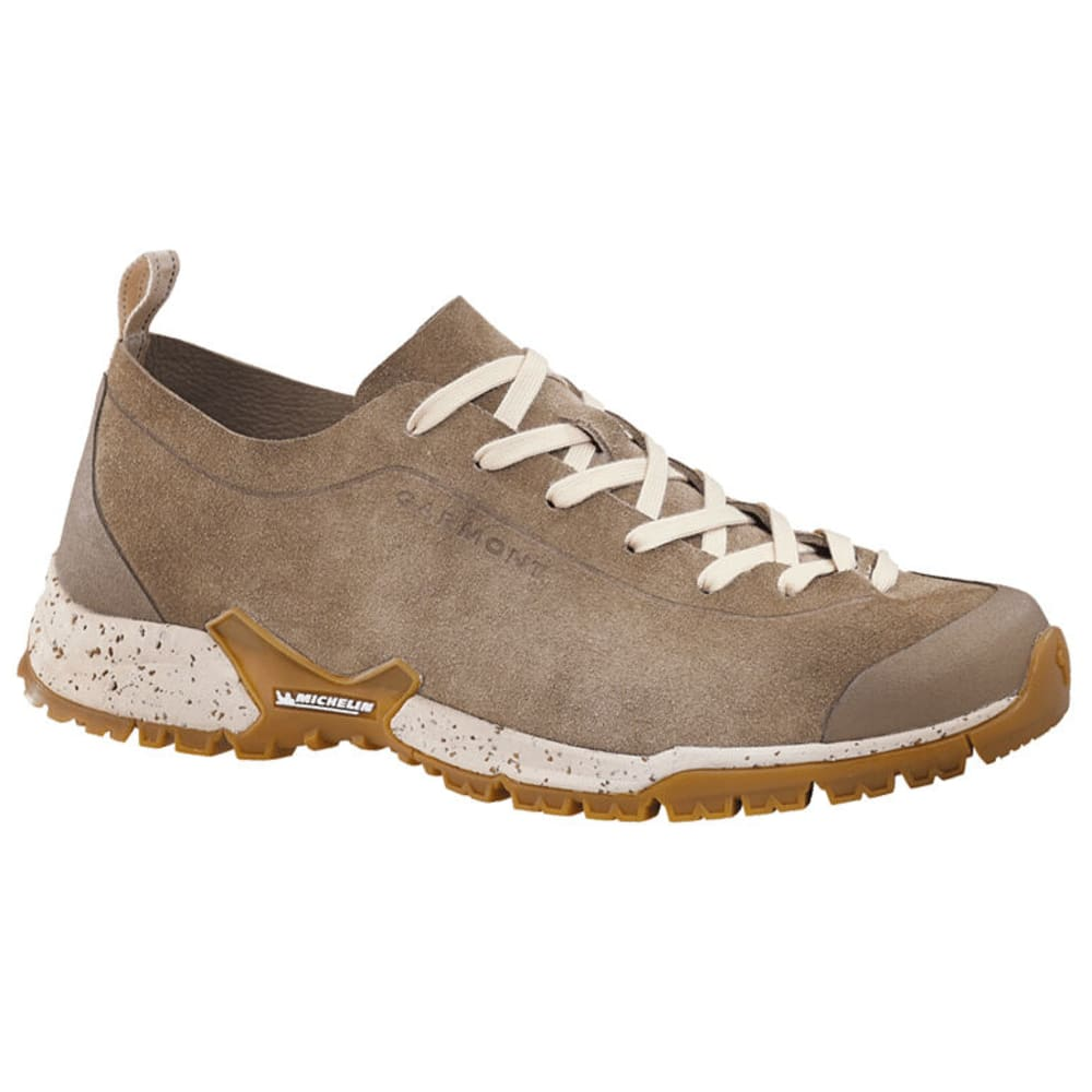 GARMONT Women's Tikal Shoe - SAND-604