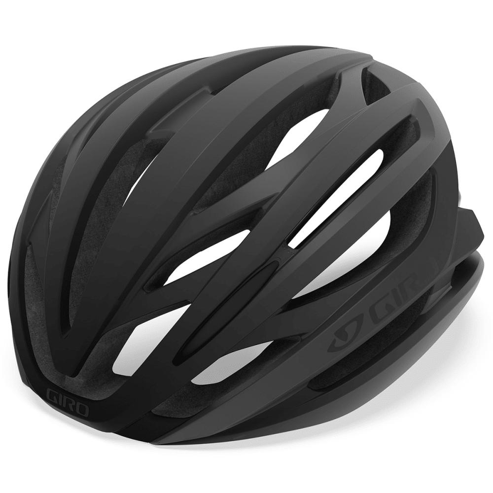 GIRO Syntax MIPS Helmet - BLACK