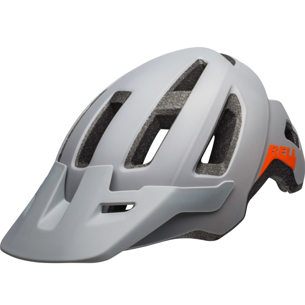 BELL Nomad MIPS Cycling Helmet ONESIZE