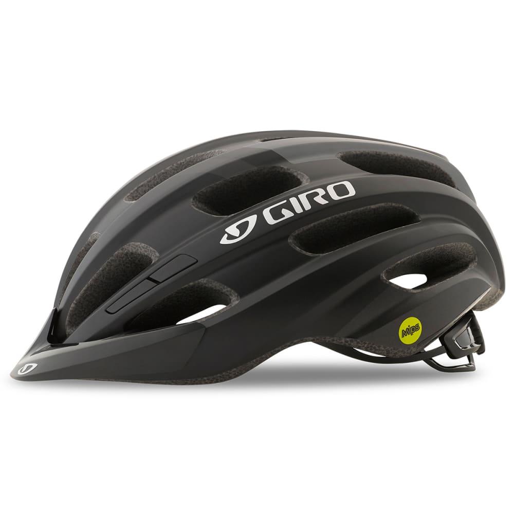 GIRO Unisex Register MIPS Bike Helmet - MATTE BLACK