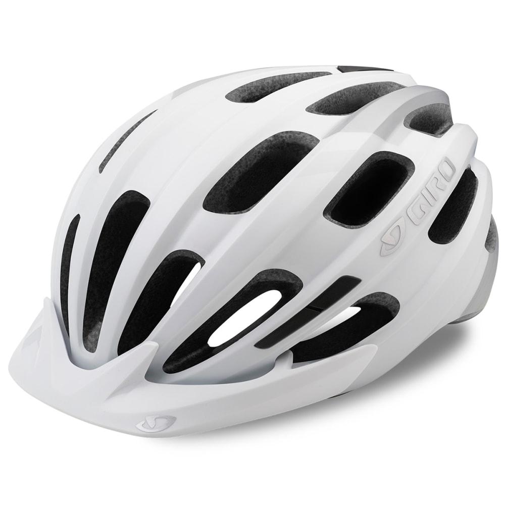 GIRO Unisex Register MIPS Bike Helmet ONESIZE
